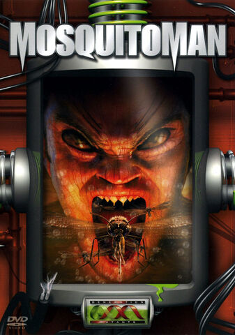 File:Mosquito Man DVD.jpg