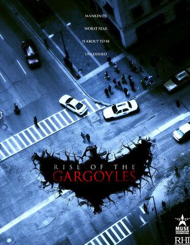 File:Rise of the Gargoyles Poster.jpg