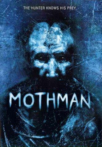 File:Mothman DVD.jpg