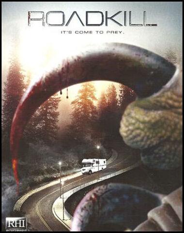 File:Roadkill Poster.jpg