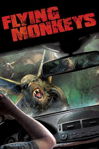 File:Flying Monkeys.jpg