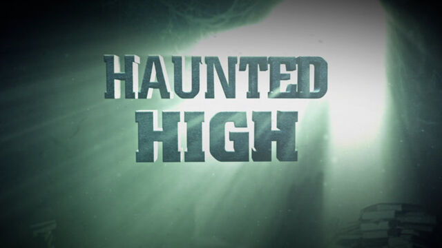 File:Haunted High Logo.jpg