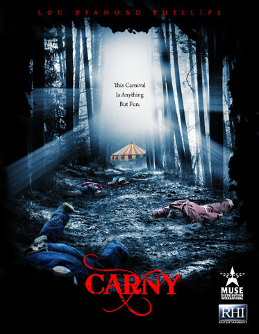 File:Carny Poster.jpg