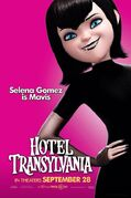 Selena-Gomez-Hotel-Transylvania-Poster