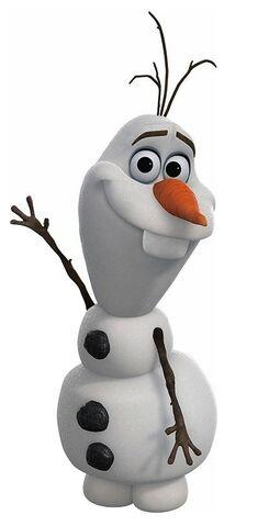 File:Frozen-olaf-600x388.jpg