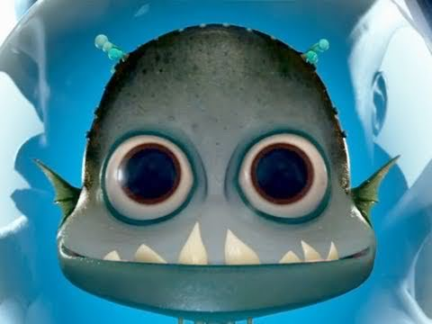 File:Megamind-Meet-Minion-Featurette-Official-HD.jpg