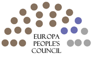 Europa People's Council