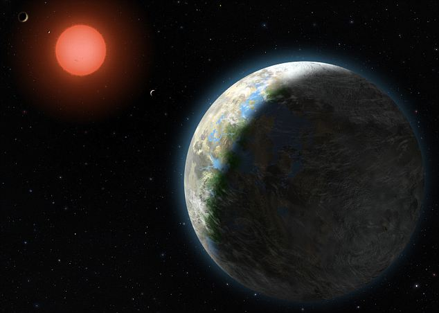 File:Gliese 581G.jpg