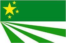 Images-fictional flag