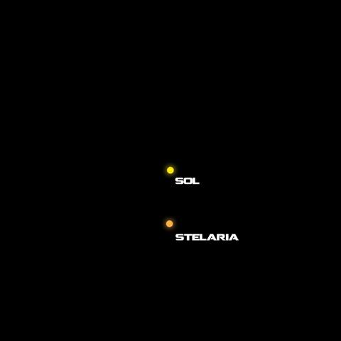 File:SEOP Galactic Map.png