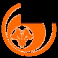 Korimar Emblem 2
