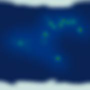 EratosthenesDeltaMap