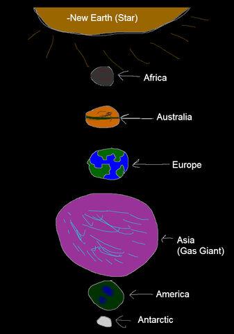 File:New earth.jpg