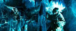 File:250px-Movie2007 Megatron ArchibaldWitwicky.jpg