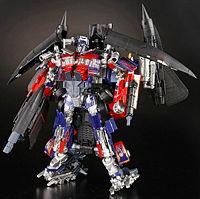 File:200px-ROTF Leader Jetfire PowerUpPrime toy.jpg