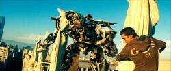 File:250px-Movie Megatron Samonroof.jpg