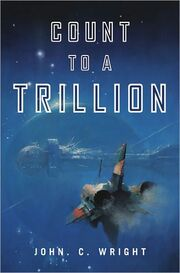 Count-to-a-trillion-by-john-c-wright