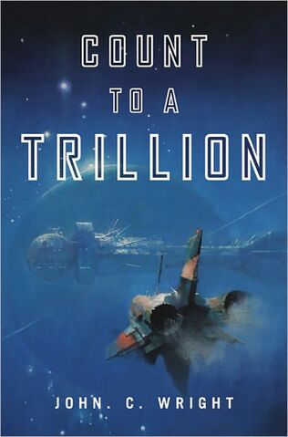 File:Count-to-a-trillion-by-john-c-wright.jpg