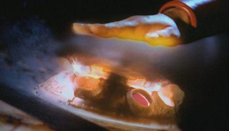 File:Bioloid Heat Ray.jpg