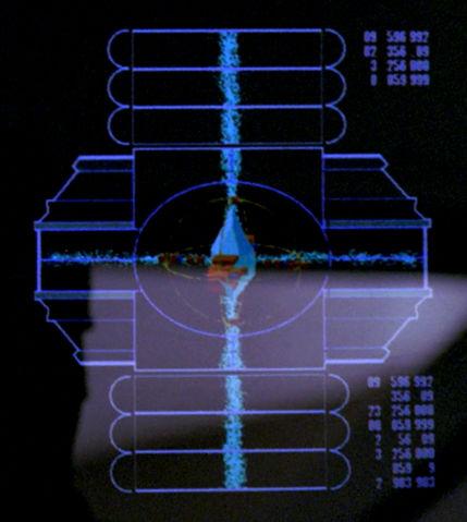 File:Matter-antimatter reaction.jpg