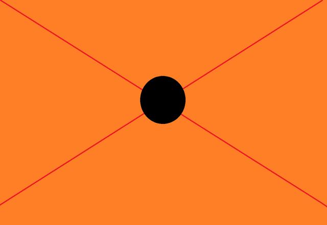 File:Ziruian Flag 2.0.png
