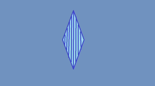 File:Crystalverse Flag.png