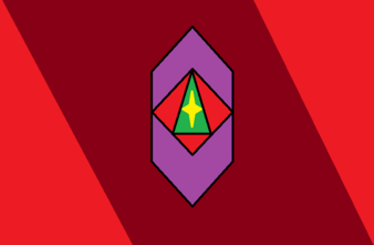 Dadee Flag 2.0
