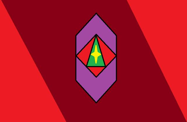 File:Dadee Flag 2.0.png