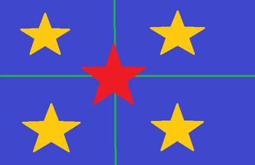 SOLI flag