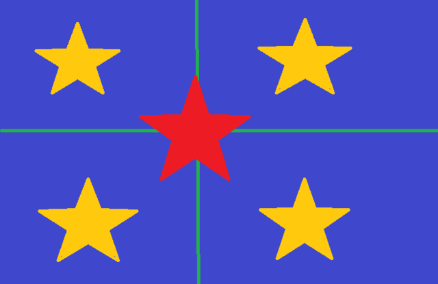 File:SOLI flag.png