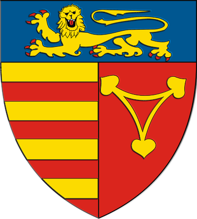 File:Coat of Arms of the Republic of Eterdriana.png