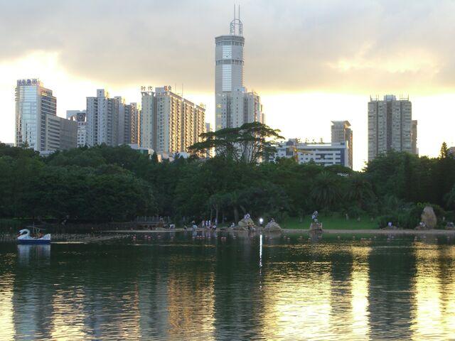 File:Changshu skyline 2.jpg