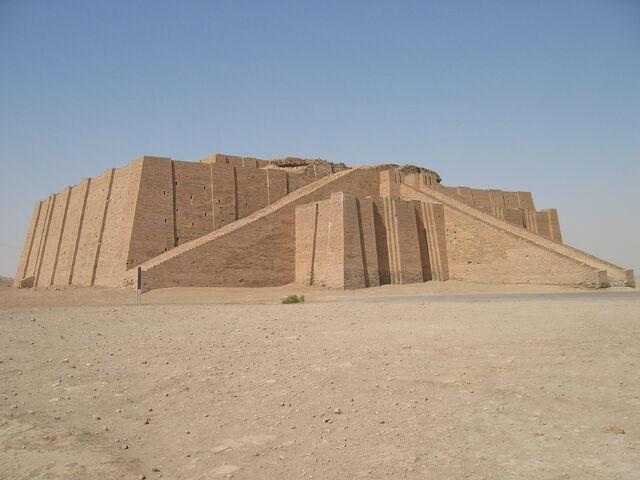 File:Ziggurat of Tesh.jpg