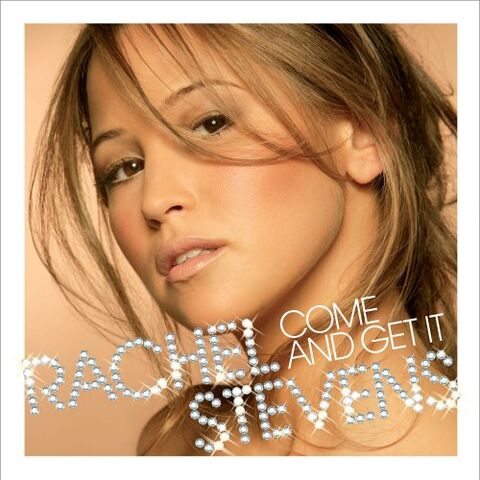 File:220px- Rachel Stevens Come and Get It.jpg
