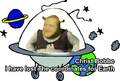 Thumbnail for version as of 22:07, March 19, 2015