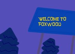 File:Foxwood.jpg