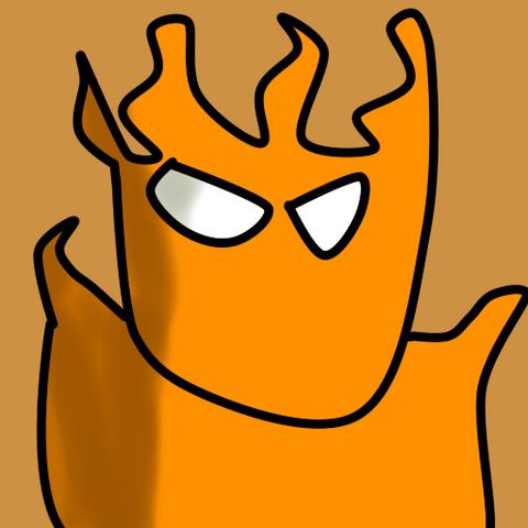 File:The Fire Phantom.png