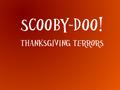 Thumbnail for version as of 21:31, November 17, 2012