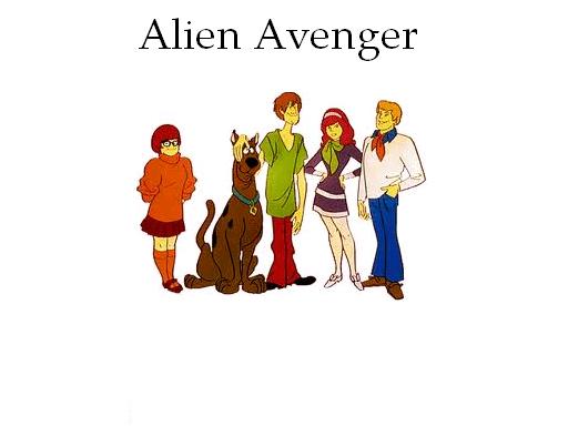 File:Alien Avenger.png