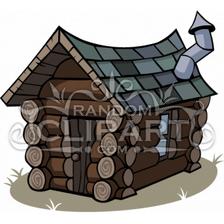 Montauk shack