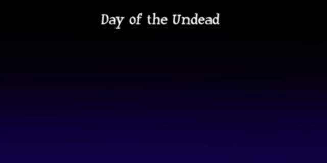 File:Day of the Undead.png