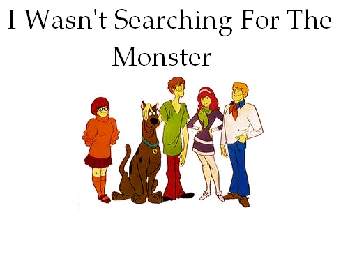 File:I Wasn't Searching.png