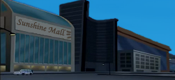 File:Sunshine Mall.png