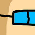 Thumbnail for version as of 00:37, December 19, 2012
