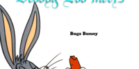 Scooby-Doo Meets Bugs Bunny