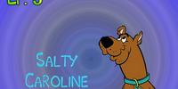 Salty Caroline