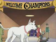 ScoobyDee6
