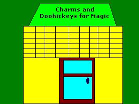 File:Charms and Doohickeys for Magic.jpg