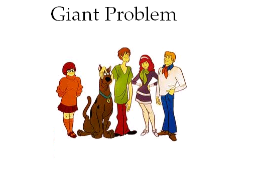 File:Giant Problem.png