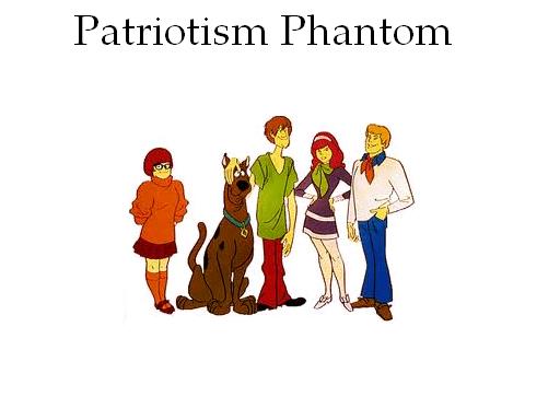 File:Patriotism Phantom.png